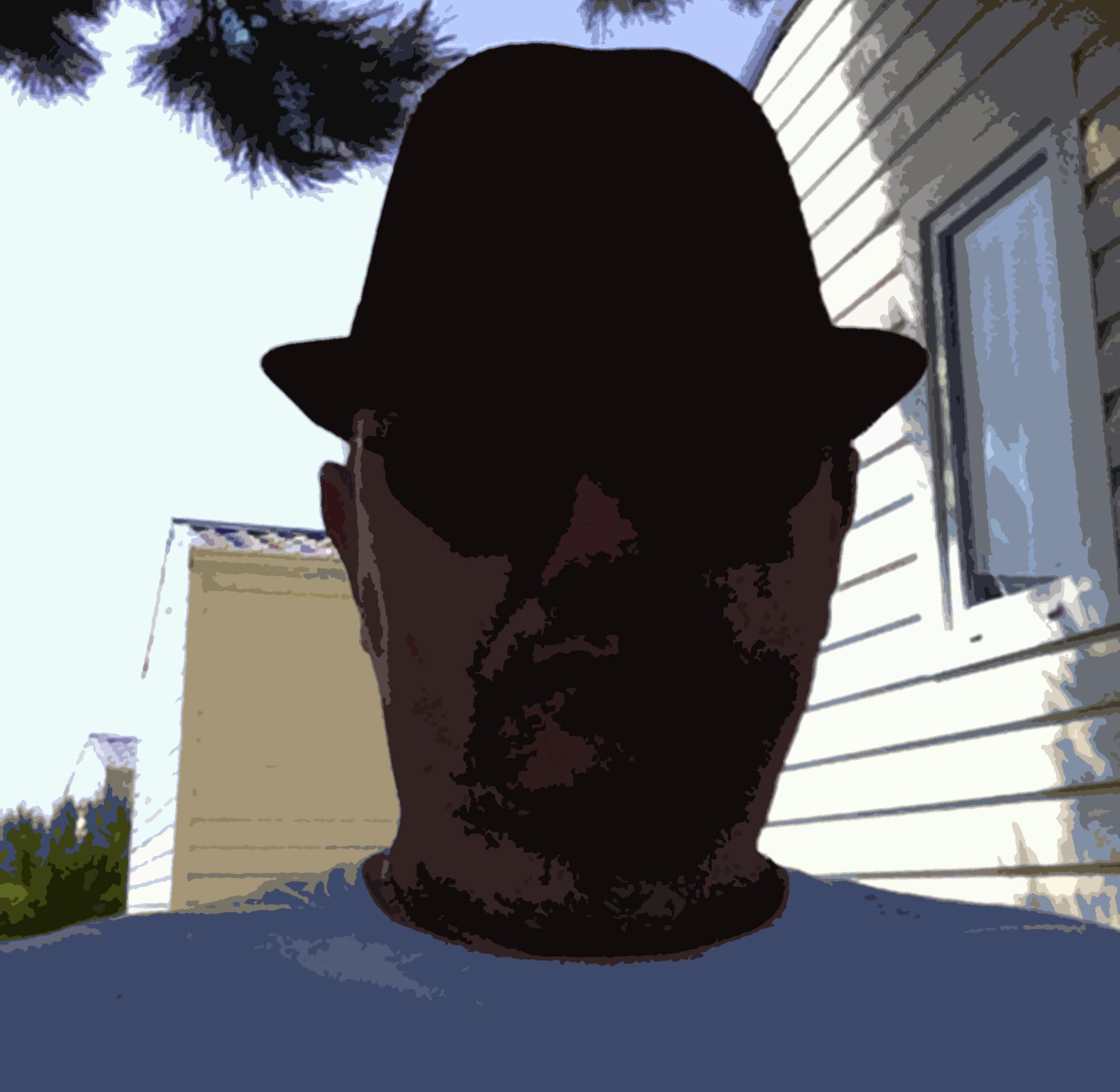 DJ_KIK – Groove Session EP286 2016