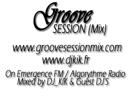 DJ_KIK